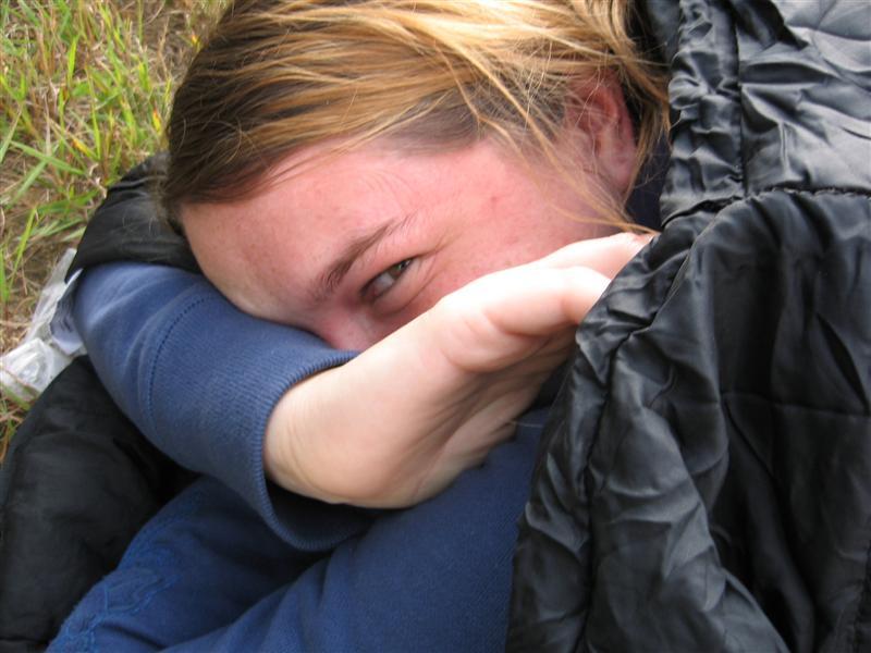 Manzana 2006 Img0306jpg